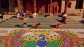 Rajasthan Mahotsav | Title Song - See Royal, Eat Royal & Shop Royal
