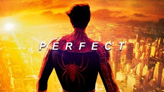 Spider-Man 2 Is LITERALLY PERFECT | Video Essay