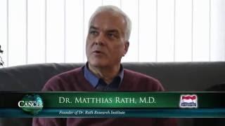 Правда о химиотерапии