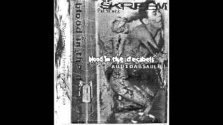 Sonic Subjunkies - Mein Eplus Sofort Packet