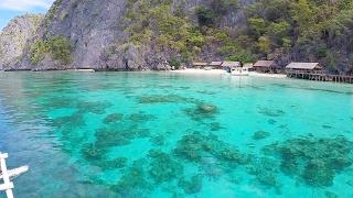 Philippines 2017 GoPro