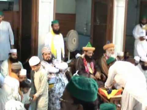 02-04-Mehboob e Subhani Ghous Pia Jilani - Urs e Qutbe Rabbani 2013