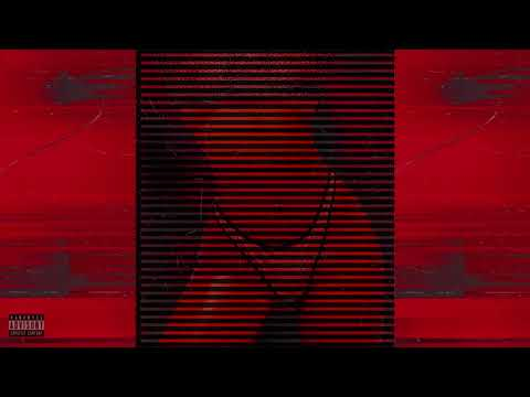LevyGrey ft. T-Pain  -