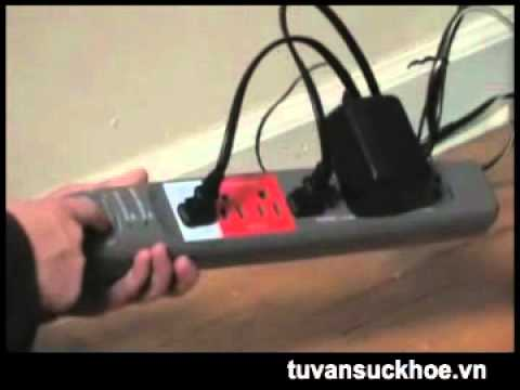 Video-nhung-goi-y-giup-tiet-kiem-dien-tuvansuckhoe.vn