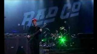 BAD COMPANY (bad company) put your headphones on