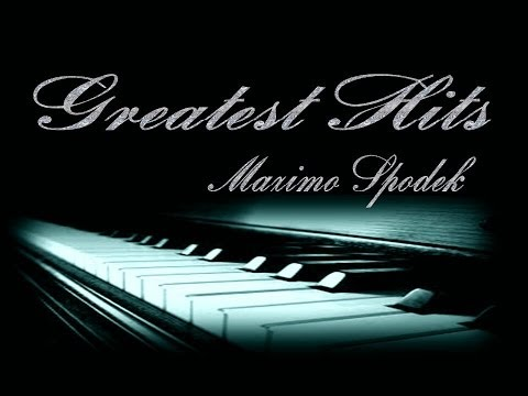 GREATEST HITS 50s 60s 70s ROMANTIC LOVE SONGS, INSTRUMENTAL