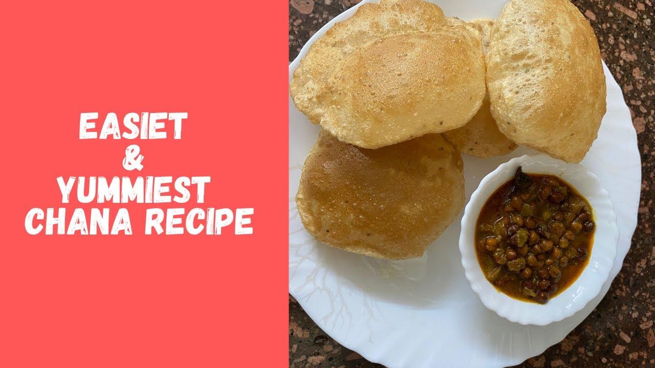Chana Gungi L Comfort Food L Super Easy L Simplify Cooking Youtube Buy gungi blues by sanchita islam (isbn: youtube