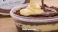 Resultado de imagem para fotos de recheio de bolo de poti
