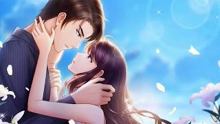 The wife contract and my daughters nanny EP.5 | BAHASA INDONESIA