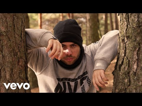 """DANTE - """"NO VOLVERÁ"""" [VIDEOCLIP OFICIAL] - #ECLIPSE"""