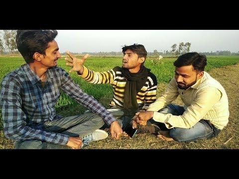 #Funny #Shayari !!2! Ek Dum Desi Faaduu And Funny #new #year Special
