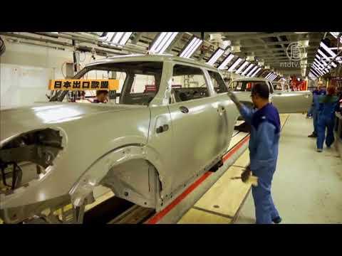 日本与欧盟签署贸易协定 99%免关税(最大贸易开放区)