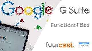 Gambar cover G Suite Q2 update: Google Sheets