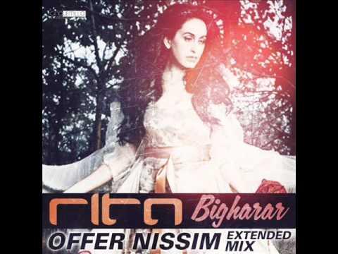 Offer Nissim pres. Rita - Bigharar (Extended Mix)