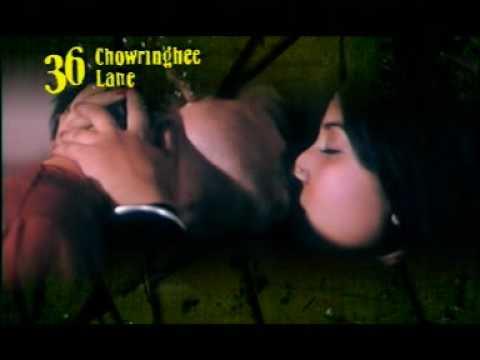 Promo - Aparna Sen Collection