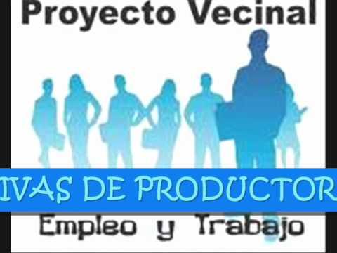 Articulo 28 constitucion mexicana pdf free