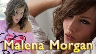 Malena Morgan Hot Pictures Gallery