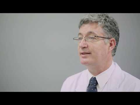 Vídeo Curso hospital albert einstein