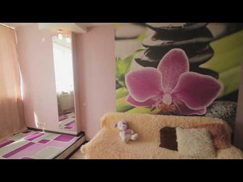Продажа 3-к квартиры, ул. Петра Сухова, 2а |Купить квартиру в Барнауле| Квартиры в Барнауле