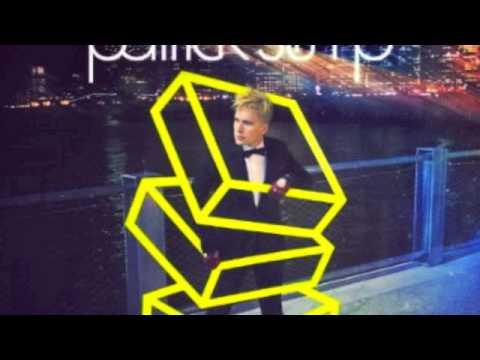Клип Patrick Stump - Bad Side Of 25