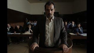 Оскорбление / Al Cinema: Кино арабского Востока