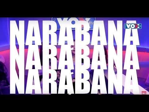 TOP GIRLS - Narąbana