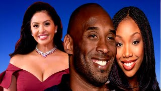 10 Beautiful Women Kobe Bryant has Dated (NBA)
