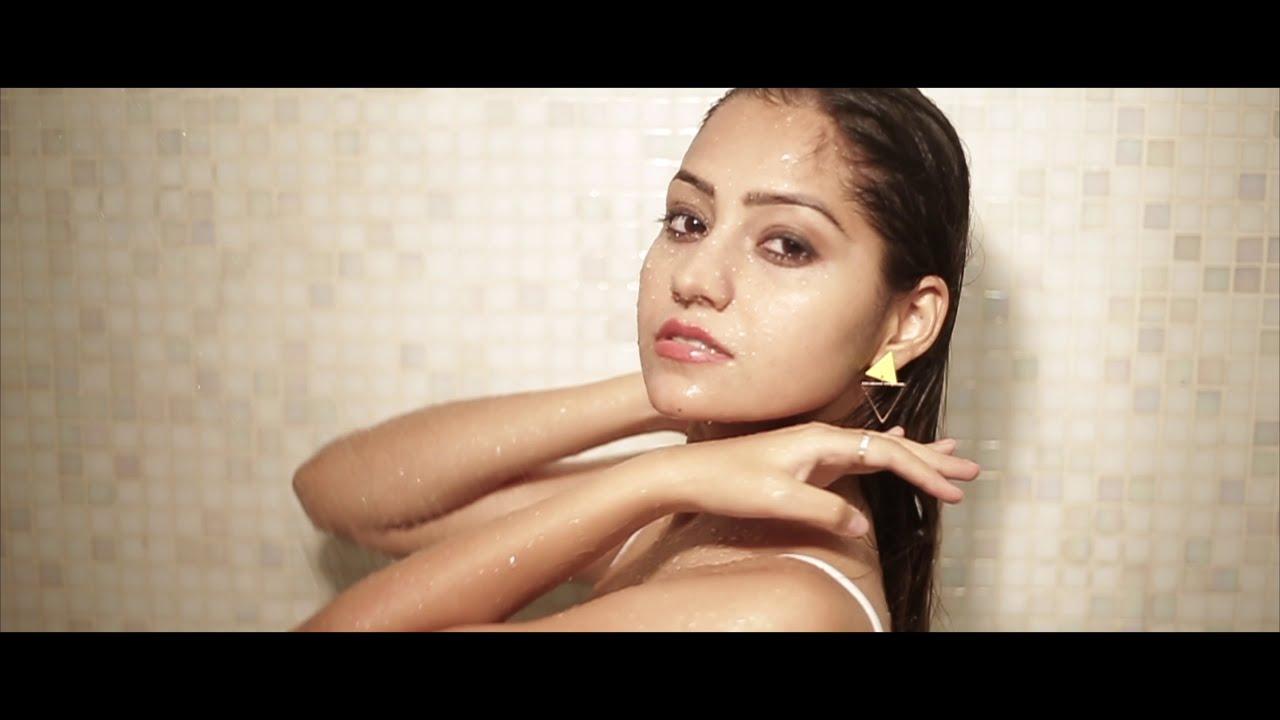 Download Simran Kaur Beauty video    Simran Kaur app     Tarun Singh photography .