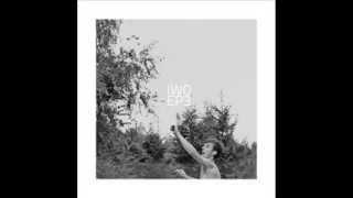 I AM IWO_EP3 - 10 _ Melancholia (REBEKA_cover)