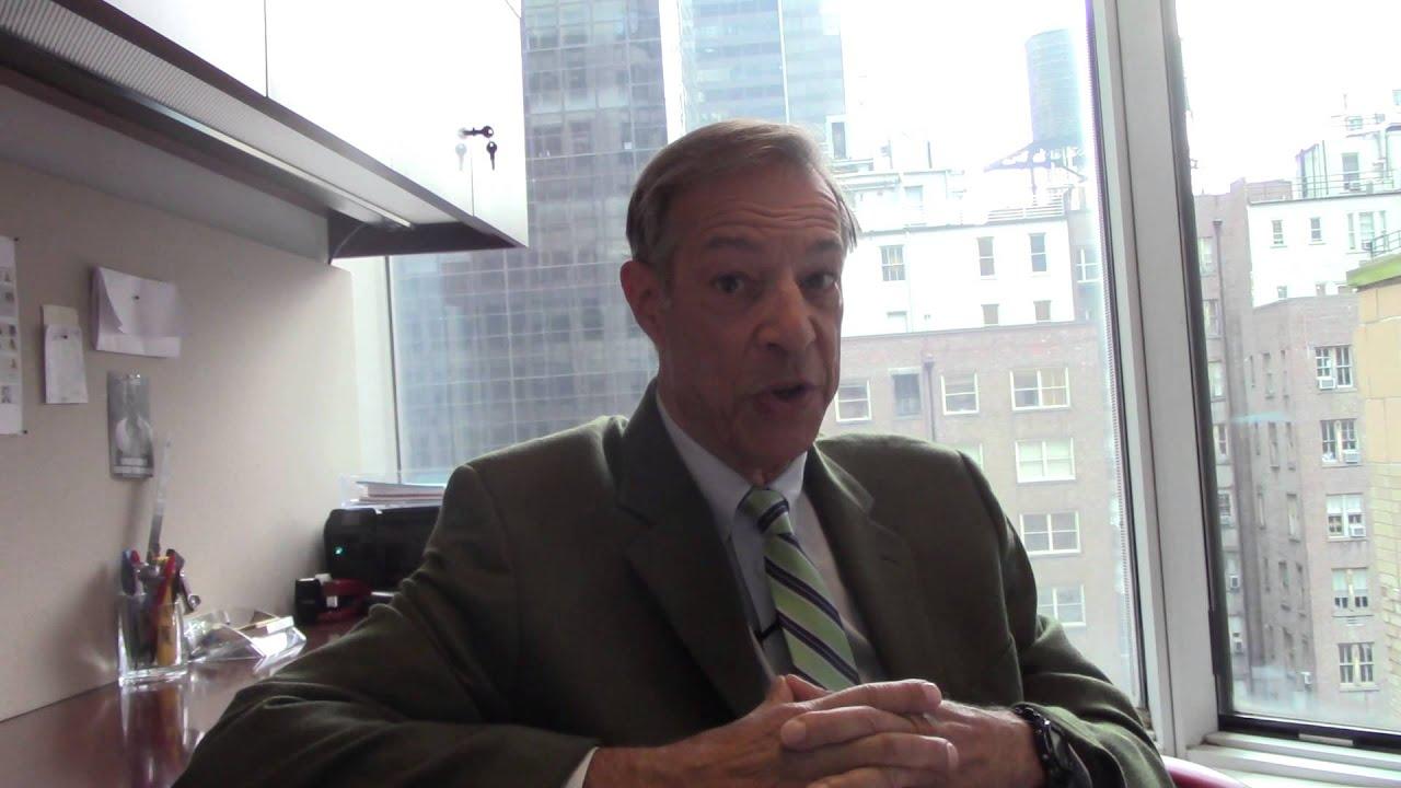 Bruce Heller, MD | Dermatologist Broadway NYC | Schweiger