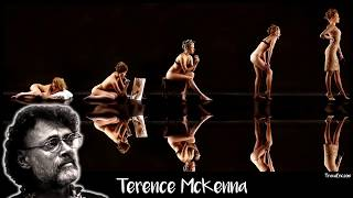 Life Driven by Purpose (Terence Mckenna)