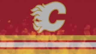 High Hopes (2019 Calgary Flames Playoff Anthem)