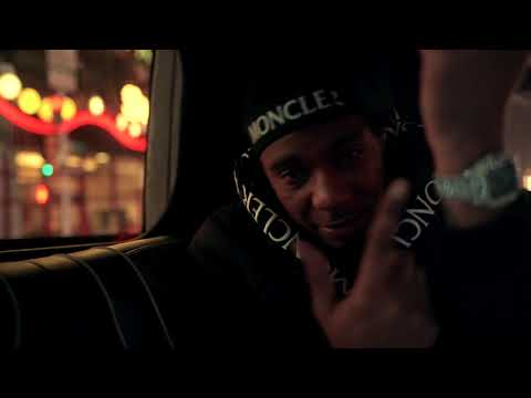Key Glock – 1997 (Official Video)