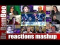 High Sound Quality POP/STARS - Opening Ceremony Presented by Mastercard REACTIONS MASHUP