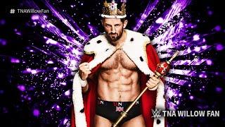 "WWE King Barrett Theme Song ""Rebel Son"" (Intro Cut) 2016"