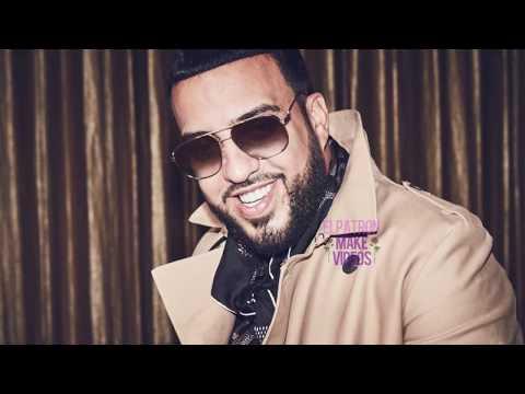 قصة شاب مغربي من بقاع الفقر الى اغنى مغنيي الراب في العالم ! 😱 | French Montana