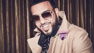 قصة شاب مغربي من بقاع الفقر الى اغنى مغنيي الراب في العالم ! 😱   French Montana