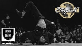 POCKET & ISSUE vs MALATYA & NESS (LCB BATTLE 2015) WWW.BBOYWORLD.COM