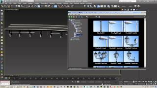 3DS Max Best Plugins For Fast Production