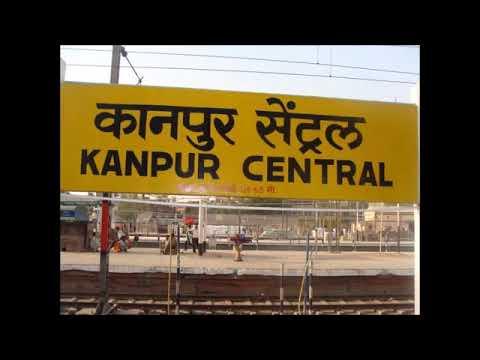 Download Kanpuriya RED FM (Suji hai).