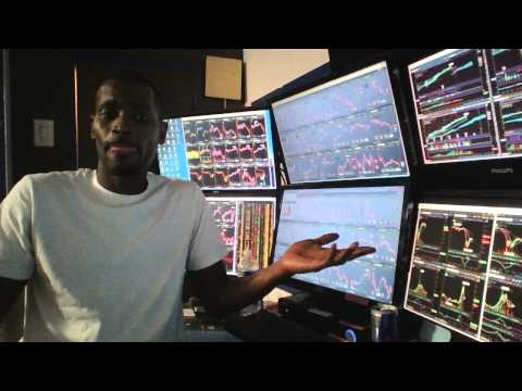 yt-63     women traders wanted..     Q & A