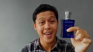 Parfum Murah, AWET 20Ribuan, bikin cewek nyaman sama KAMU - BELLAGIO PARFUM udah MURAH ORIGINAL lagi