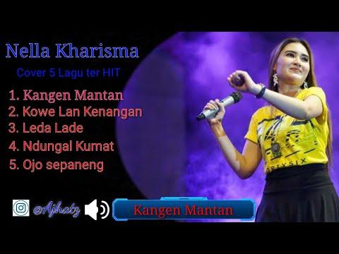 nella-kharisma-5-best-lagu-nella-karismaterhits