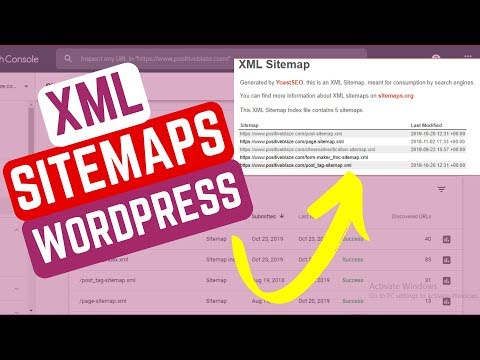 how-to-create-a-sitemap-in-wordpress-and-submit-to-google-search-console