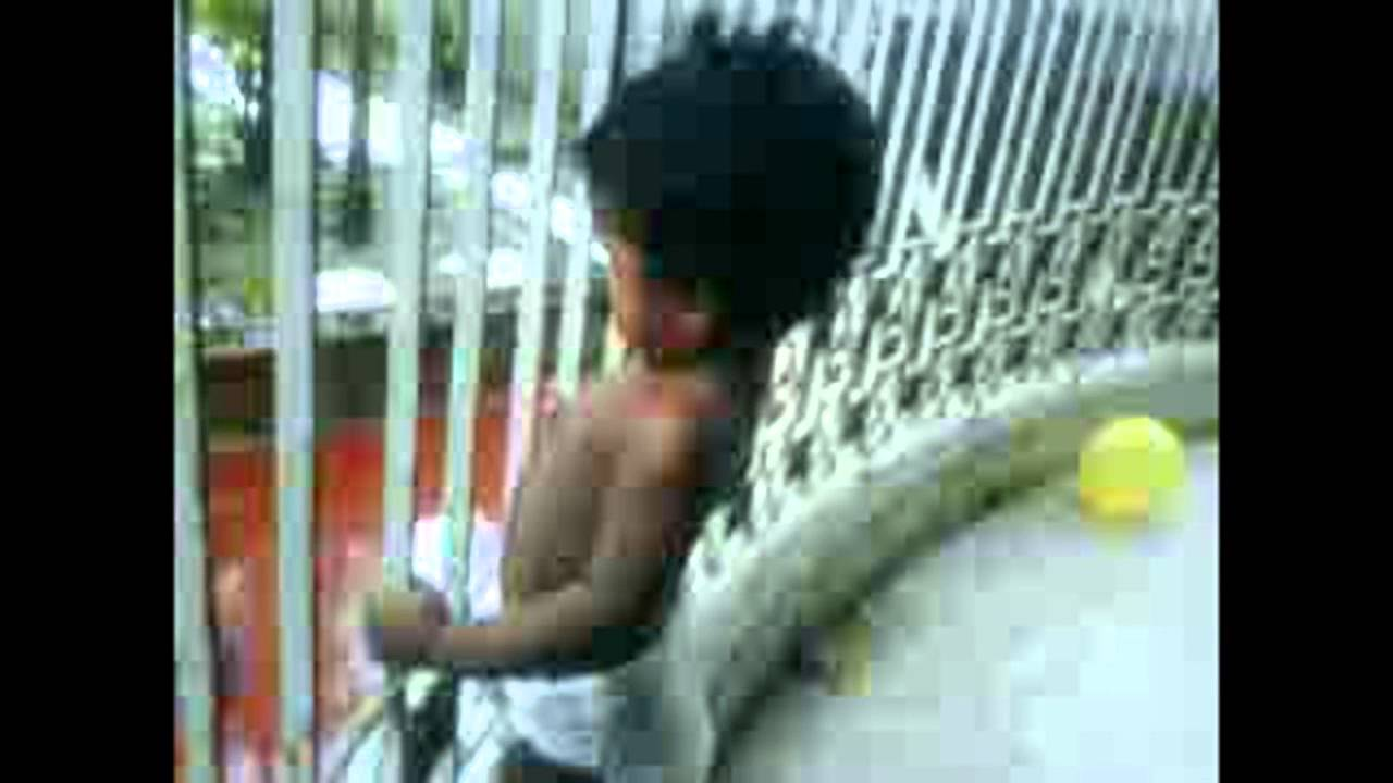 Download Dhrubo at age of 11month