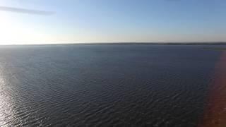 голубые озера,залив.(, 2015-08-18T08:51:39.000Z)