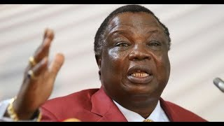 Sunday Edition: Francis Atwoli under fire