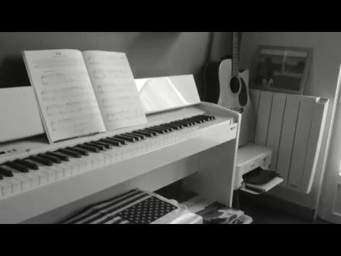 Fg41 Frohe Ostern Osterhasen Video Osterwünsche Vom