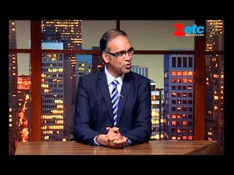 Varun Dhawan & Alia Bhatt - ETC Bollywood Business - Komal Nahta