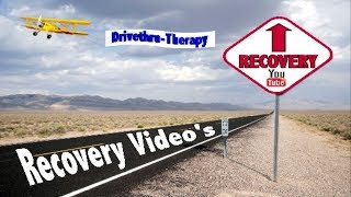 Popular Addiction Recovery Videos
